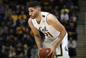 Cal-Saint Mary's Postgame Notes