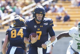 Cal-North Texas Postgame Quotes