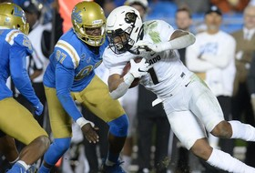 Woelk: Takeaways From Buffs At UCLA