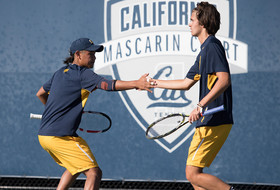 Cal Tops USD For Fourth Win In Five Days