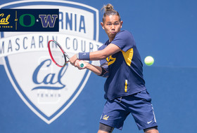 Cal Chases Pac-12 Lead In Northwest