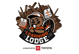 Learning Lodge Provides Activities for Kids