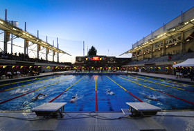 Trojan Swimming Invitational Set For Friday and Saturday