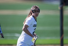 Buffs Picked 18th In IWLCA Preseason Poll