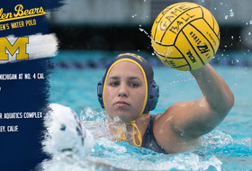 No. 4 Bears Face Another Highly-Ranked Opponent