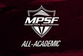 Cougars Total 29 MPSF Indoor All-Academic Selections