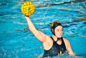 #8 @SunDevilWP Finishes Top-8 at Barbara Kalbus Invite