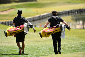 @SunDevilMGolf Tries For 13th Pac-12 Title April 23-25 in Southern California