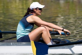Six Boats To Olympics, Four Medals At Worlds