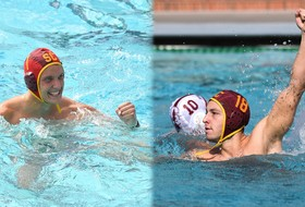 Nic Porter And Marcus Longton Score MPSF Weekly Awards
