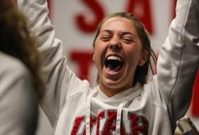 Utah Soccer Earns Bid to NCAA Tournament