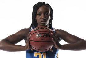 UCLA Tabbed 11th in AP/USA TODAY Sports Top 25 Poll