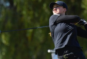 No. 4 USC Rallies To Second-Place Finish At Northrop Grumman