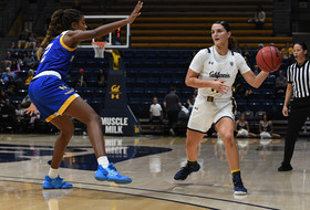 Bears Prevail In Home Opener