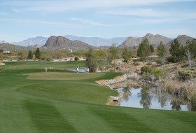 Arizona Set to Host 40th Arizona Intercollegiate at Sewailo