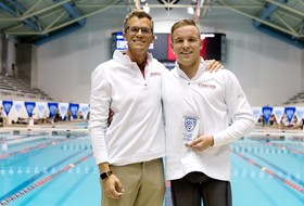 Shoults Powers Stanford