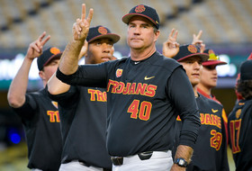 Trojans Host Fall Game Against San Diego State on Sunday