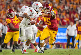 USC Football Adds Fresno State to 2028 Home Schedule, 2025 Meeting Moved to 2026