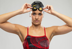 USC Kicks Off Season With Cardinal And Gold Intrasquad