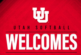 Utah Softball Signs Eight to National Letters of Intent