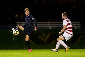 Ten Reasons to Attend Sunday's Match vs Stanford