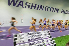 Huskies Welcome Group Of 11 Early Signees