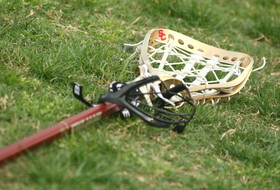 No. 16 USC Lacrosse Opens 2020 at Hofstra