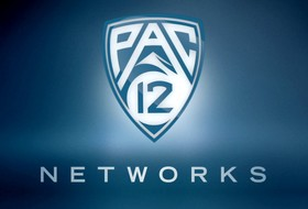 No. 4 @ASUWrestling Set to Host No. 1 Penn State on Pac-12 Networks