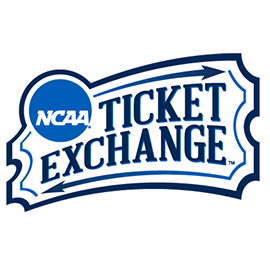 NCAA Ticket Exachange