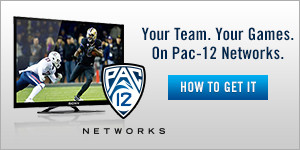 TV-Listings | Pac-12