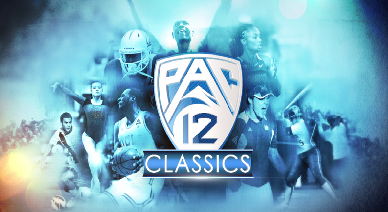 Pac-12 Classics