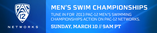 PAC-12_TV_PROMO_SWIMMINGCHAMPMEN