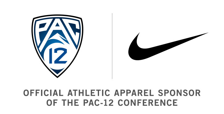 Pac-12 Team Green description