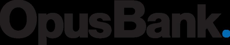 Opus Bank
