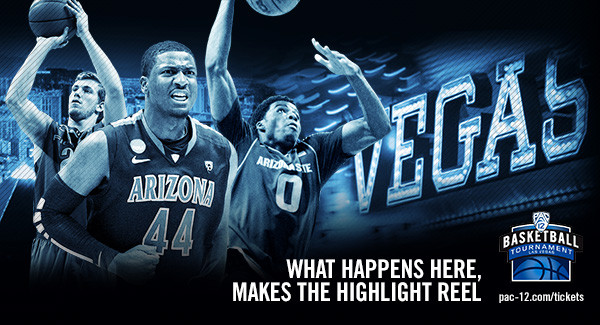 PAC-12-MEN-BB_Ticket_Promo_G2