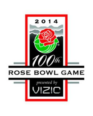 resized-rose-bowl-logo