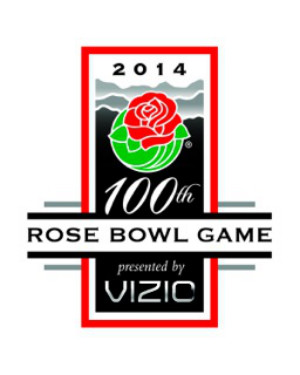 resized-rose-bowl-logo