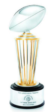 resized-rose-bowl-trophy