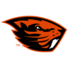 logo-oregon-state-color-2019.png