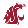 washington-state-logo-color-out.png