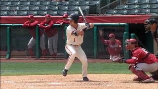 Utah Baseball Schedule | Pac-12