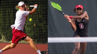 Tennis dating sites