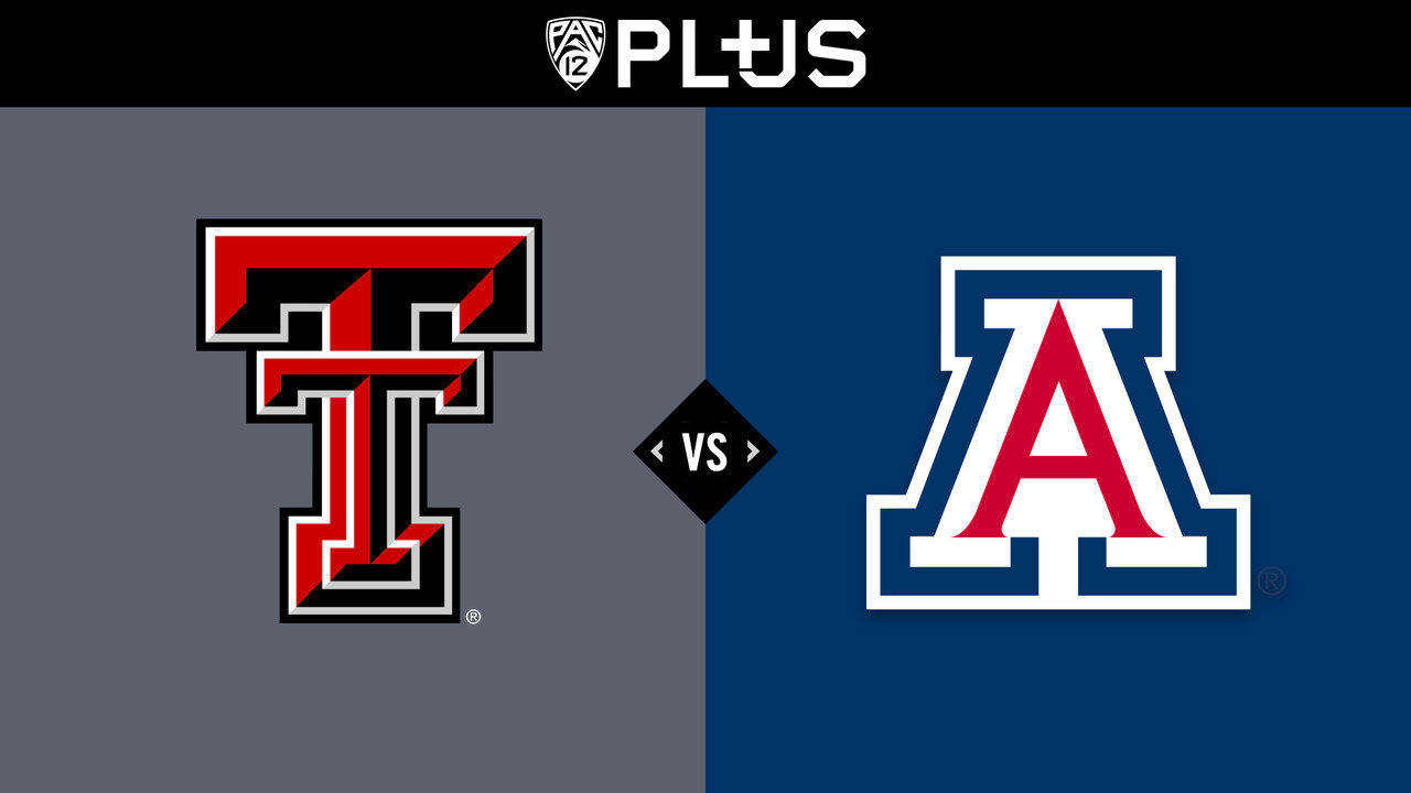 online for sale latest fashion style Texas Tech vs Arizona Wildcats Football - September 14, 2019 - Pac ...